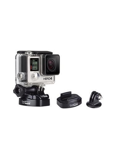 Baglantı Parçası Tripod Adaptörü-GoPro